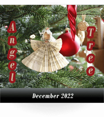 slide image for Angel Tree