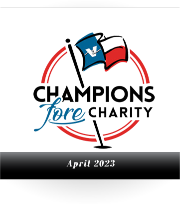 slide image for Champions fore Charity
